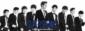 Super-Junior_1380244287_af_org